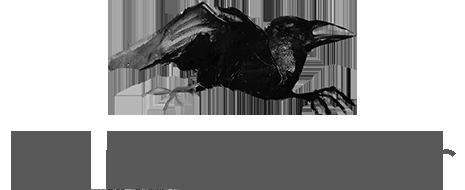 logo@2x_DIN_03